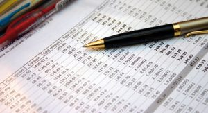 Pulizie - Pubblicate le nuove tabelle del costo medio ...